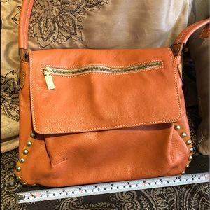 TREND ladies bag